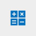 Asesoría contable online